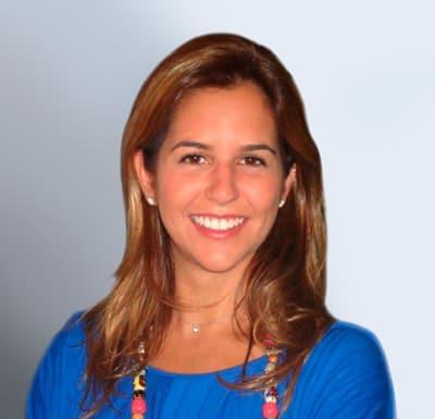 Carolina Silvestre Ferreira