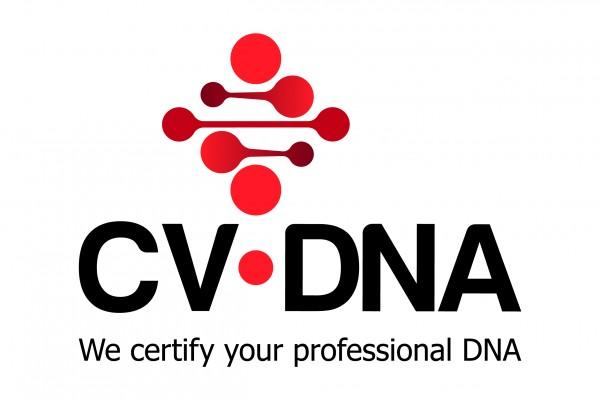 CV-DNA