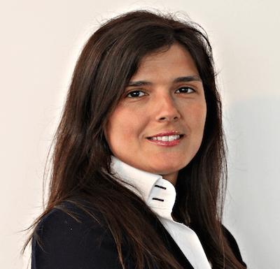 Carolina Arruda