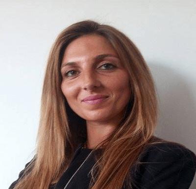 Júlia Sousa Pinto