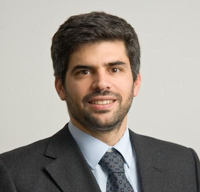 Vicente Caldeira Pires