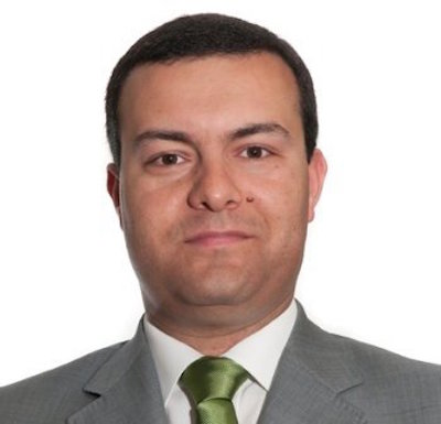 Francisco Figueira