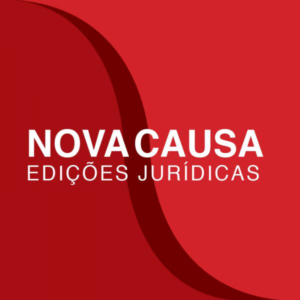 Protocolo ANJAP   NOVA CAUSA – Edições Jurídicas