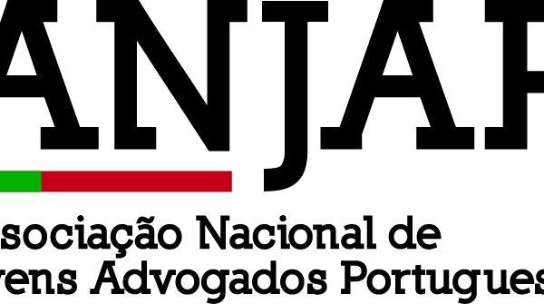II JORNADAS FINANCEIRAS FINTECH – CIDP