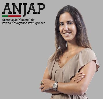 Catarina Lima Soares