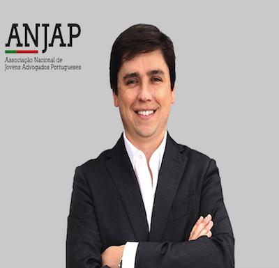 José Costa Pinto