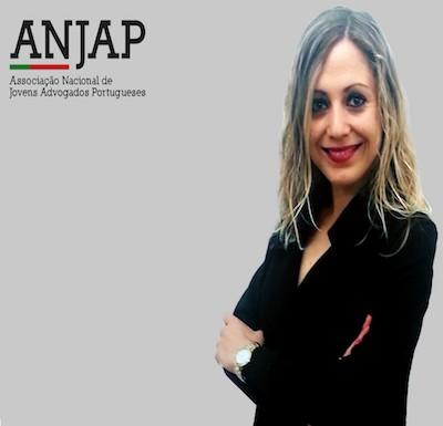 Marisa Antunes