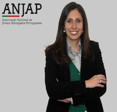 Marisa Costa Pinto