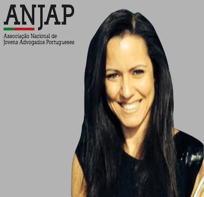 Vanessa da Silva Gaspar