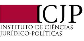 ICJP – Instituto de Ciências Jurídico-Políticas da Faculdade de Direito da Universidade de Lisboa