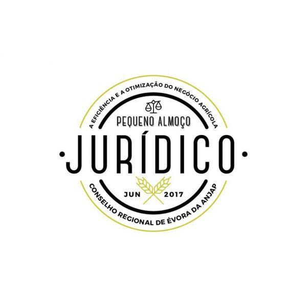 PEQUENO-ALMOÇO JURÍDICO – ELVAS – 23 DE JUNHO