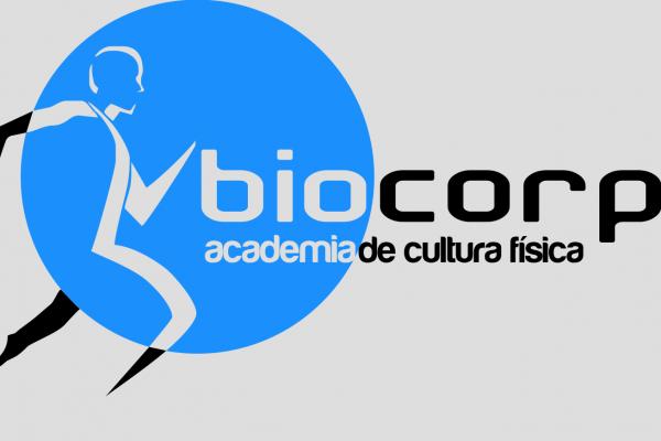 BIOCORPO – ACADEMIA DE CULTURA FISICA UNIPESSOAL, LDA